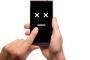 علت روشن نشدن موبایل