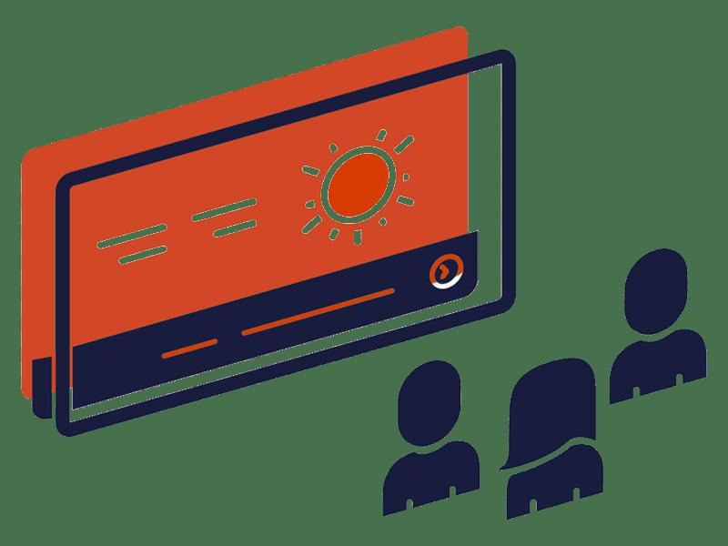 دیجیتال ساینیج